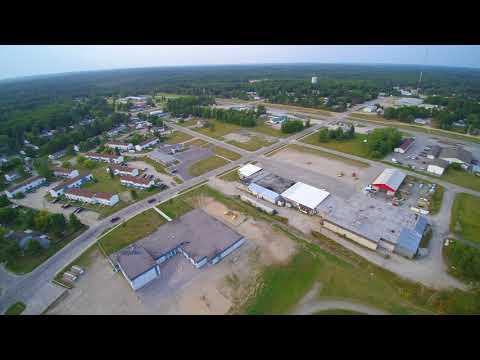My HomeTown.. Ear Falls, ON