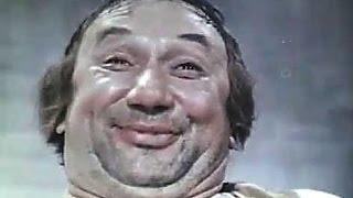 Суд  -  фильм 1967 (СССР)