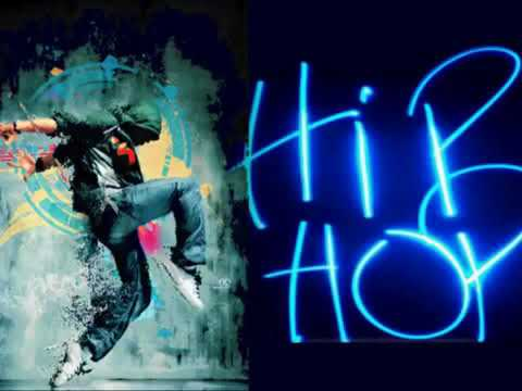 Hip Hop - Lingsir Wengi