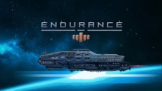 Endurance Premium