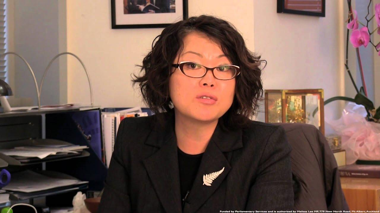 Korean Langage Video Update Melissa Lee Mp
