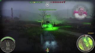 Танк призрак . На первый взгляд т-34