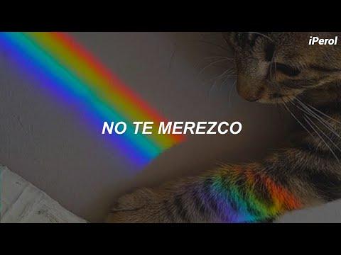 Lauv - Love Like That // Español