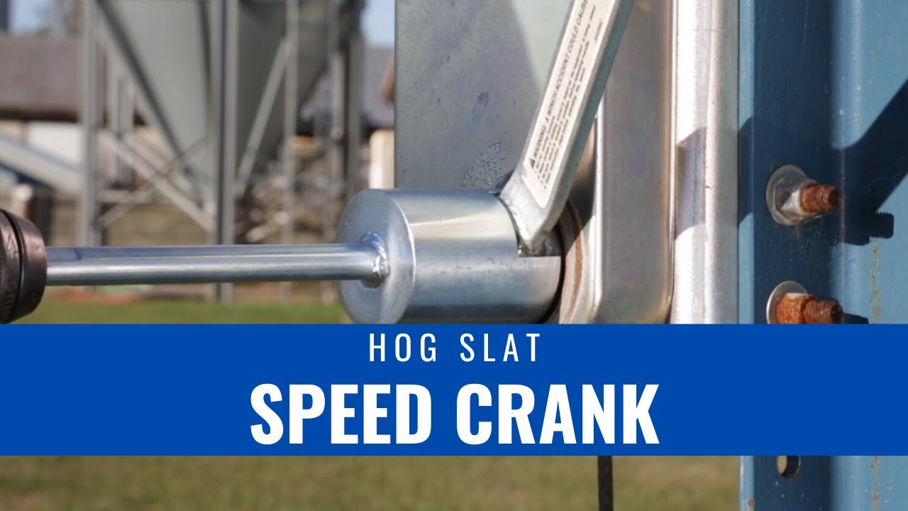 Hogslat -The largest turnkey contractor and manufacturer of hog