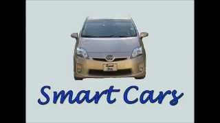 toyota prius safety recall check by vin number