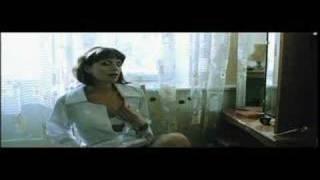 Ночные сестры (2007) trailer