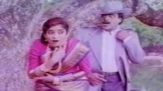 Betegara Kannada Movie Songs || Neeli Kodeya || Ambarish || Sithara