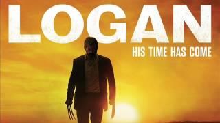 Logan hollywood movie in Tamil