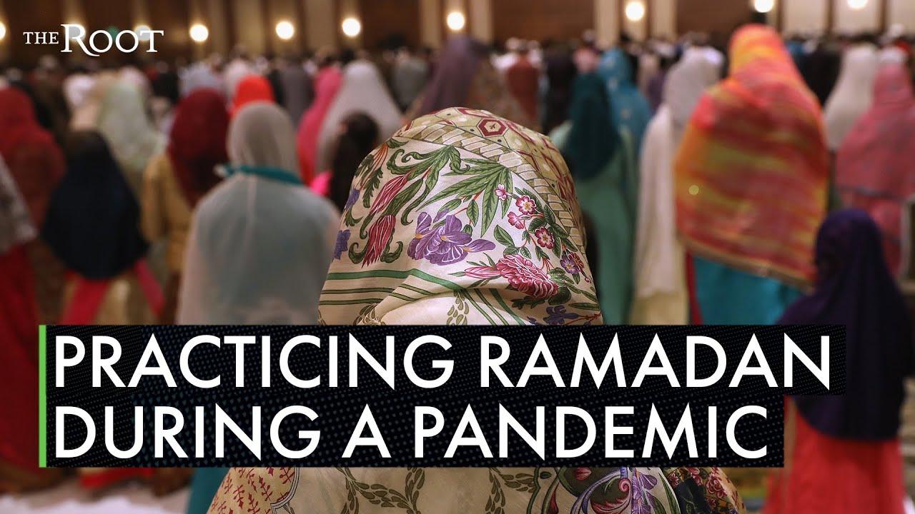 What will Ramadan 2020 look like for Muslims across the globe?