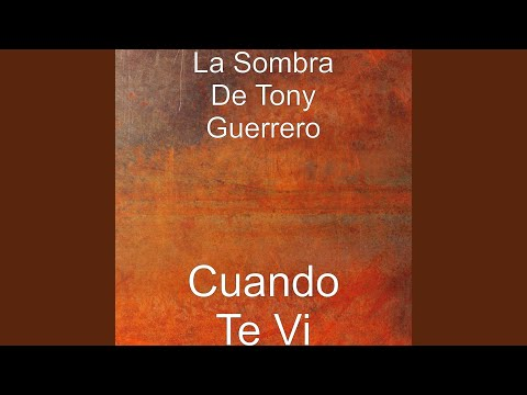 La Chiquilina - La Sombra de Aguilares from YouTube · Duration:  2 minutes 21 seconds
