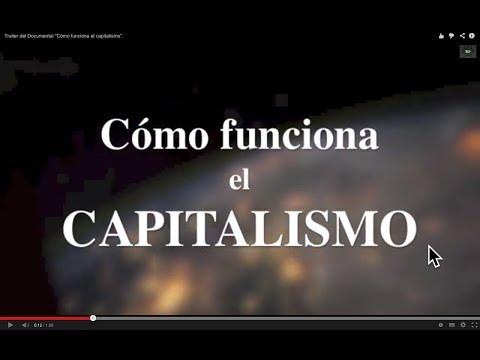 """""""cómo-funciona-el-capitalismo""""-(documental-que-revela-sus-leyes-internas,-no-sus-síntomas)"""