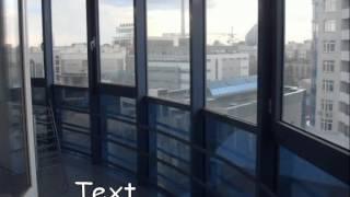 Сдам в аренду элитную 4 х комнатную квартиру в самом центре Екатеринбурга(, 2014-02-23T19:01:19.000Z)