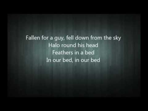 Yeah sacrilege lyrics
