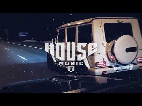 G-Eazy X Bebe Rexha - Me, Myself & I (Lonczinski Remix)