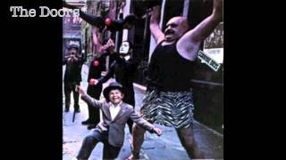 The Doors - I Can