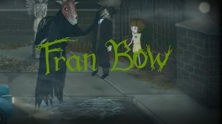 Fran Bow Full Game   Part 4   PAINFUL REVELATIONS