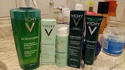 hqdefault - Produtos Para Acne Da Vichy