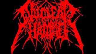 Nuclearhammer - Impalement (Of The Wretched)