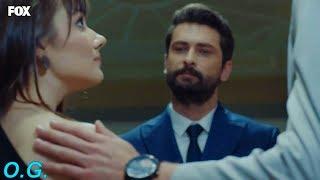 #8 Почему / Зейнеп и Алихан / ЗП
