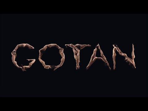 Gotan Project - Tango 3.0 (Full Album)