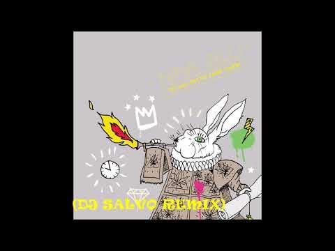 NINA ZILLI - MI HAI FATTO FARE TARDI (DJ SALVO REMIX)