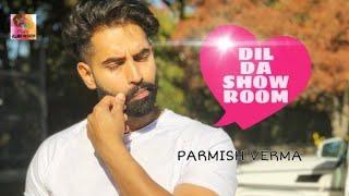 Tenu sohniye ni Sohni tasveer wangraan||PARMISH VERMA||new Punjabi song (HD)JUNGLI GABBAR