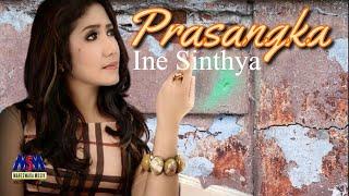 Gambar cover Ine Sinthya - Prasangka [OFFICIAL]