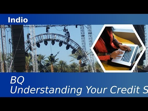 Indio California-Learn More-Better Qualified LLC-Best Credit Scores-Cost of Borrowing