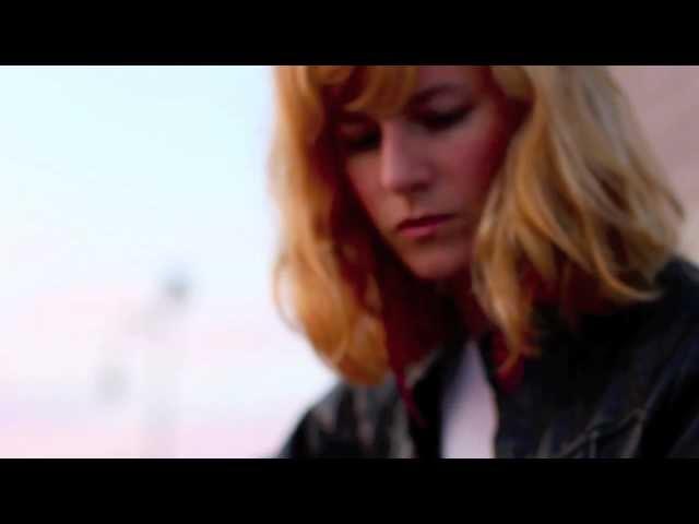 "Jenee Halstead - ""Heart Song"""