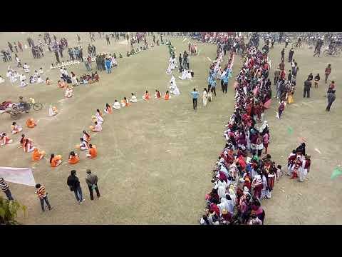 India map Chakulia high school
