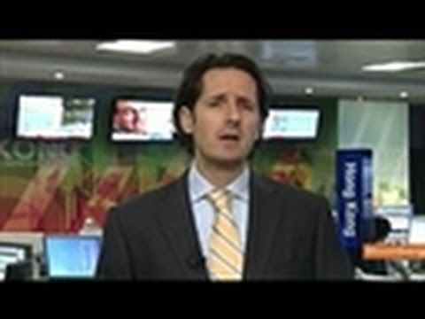 Neumann Says China to Raise Bank Reserve Ratio Further
