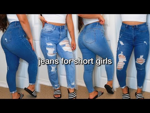 the-best-fashion-nova-jeans-for-short-girls-&-possibly-tall-ones-too-:)