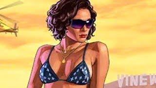 "GTA ONLINE ""The Diamond Casino & Resort"" Trailer (2019) PS4 / Xbox One / PC"