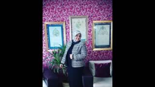 Gambar cover Fatma Taş | Pozitif Bakış Açısıyla Mutluluğu Yakalamak