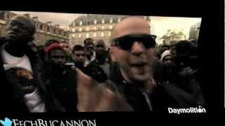 EECH - FREESTYLE DAYMOLITION #01 #FMV