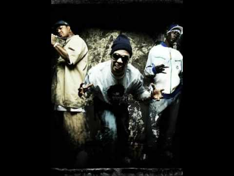 Three 6 Mafia  Who Run Instrumental