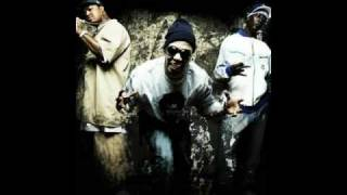 Three 6 Mafia - Who Run (Instrumental)