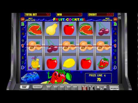 Игровые автоматы минимум 100 рублей
