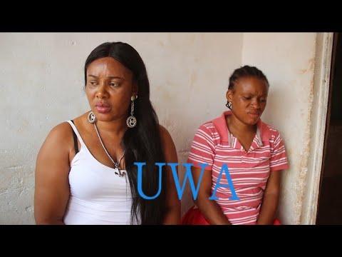 Download UWA (LATEST BENIN MOVIE 2021)