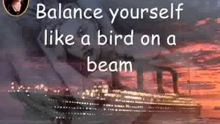 Come Josephine In My Flying Machine Lyrics