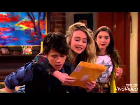 """joshaya girl meets world """"you are my everything"""" [follow me for more of my joshaya posts 😁] girl meets world: season 2 appreciation week day 2: favourite quotes(s)."""