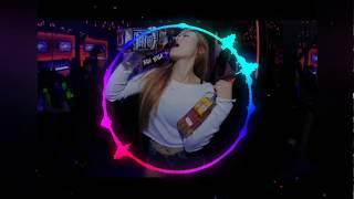 Gambar cover DJ SUPER BASS TERBARU 2019 - MASIH MENCITAINYA PAPINKA