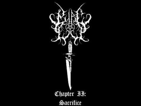 Pure Evil - Chapter II: Sacrifice [Full Album] 2007