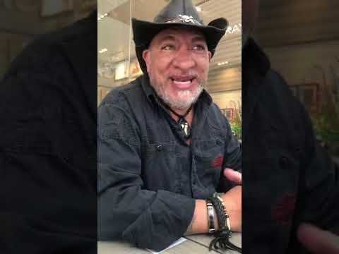 Carlos Trejo arremete contra la candidatura de Alfredo Adame