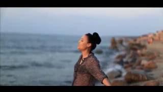 Regina/Елка - Море внутри меня (Cover)