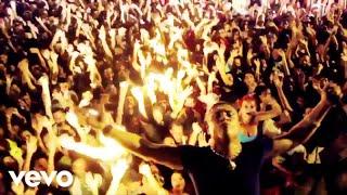 Osmani Garcia - Flotando ft. Adonis MC, El Principe