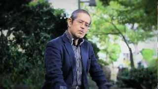 唐沢政道先生のメッセージ