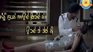 Hath Chumme (status video) Ammy virk Feat.B Praak    Jaani    Arvindr khaira    kalyan records