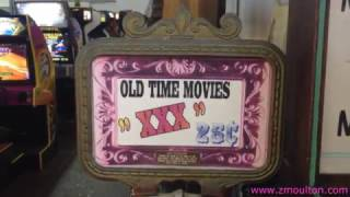 "vuclip ""XXX"" - Old Time Movies"