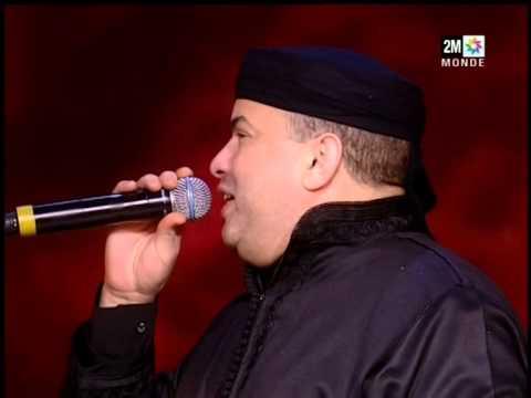 music hajib 2010